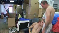 Dirk Yates' Private Files 4
