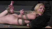 Cowgirl – Cowtest Part 2 720p
