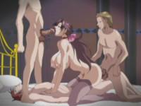 Immorality – Scene 1