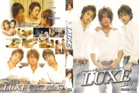 Luxe – Best Gays HD