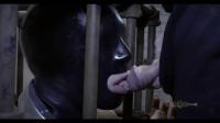 Hard Restraint Bondage, Strappado And Soreness For Hawt Doxy Part 2 Full HD 1080p