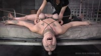 Siouxsie Q Oh My Goodness, Part 2 (2014)