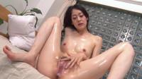 Creampie Fuck For Pretty Small Tits Eri Saeki
