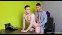 Work Loads (Ricky Ridges, Quin Quire) 1080p