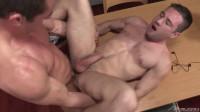 Snowbound – Dylan Knight, Jason Styles – FullHD 1080p