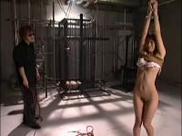 8 Aiki End Torture Chastisement 2