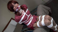 Kera Valentina Retro Motel Floozy