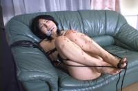 Humiliation Japanese Beauties