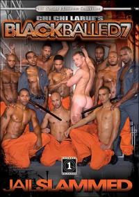 All Worlds Video – Black Balled 7