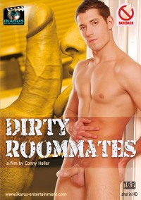 Dirty Roommates  ( Ikarus Ent )