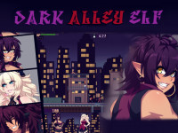Dark Alley Elf Ver.1.11