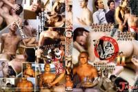 The 1St Lesson Vol.11 – Gays Asian, Fetish, Cumshot – HD