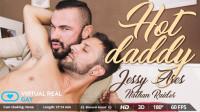 Virtual Real Gay – Hot