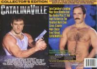 Catalina Video – CatalinaVille (1998)