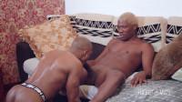 Fuckermate – Huge And Raw – Jay Carter & Santi Konnor (720p)