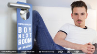 VirtualrealGay – Boy Next Room – 1920low