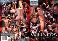 Bareback Fuck For Winners (1988) –  Mark Jennings, Dane Ford, Chris Allen