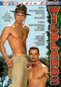 Wildlands – Trevor Knight, Dean Monroe, Jeremy Hall