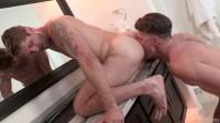 FS – Zack & Jack Make A Porno (JJ Knight, Wesley Woods) 1080p