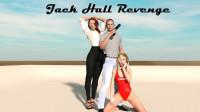 Jack Hall Revenge Ver.0.3.4