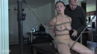 Played With – HD 720p