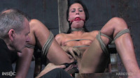 Cheyenne Jewel – Bondage Jewel 720p
