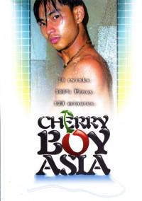 Cherry Boy Asia – HD