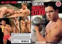 Bareback Inc-Bareback Muscle Studs