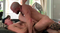Rick And Griff – Griff Spends So Much Time Working On Editing Our Content For U Boys