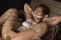 Japanese BDSM Porn Videos Part 4 ( 10 Scenes) MiniPack