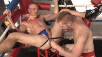 Fistpack Vol29 When A Man Needs A Fist