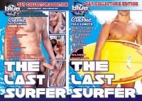 The Last Surfer (1984) – Jake Scott, Michael Christopher, Tony Rocco
