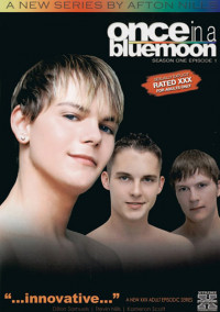 Once In A Bluemoon – Dillon Samuels, Trevin Nills, Kameron Scott