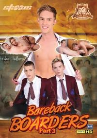 Bareback Boarders Part 3