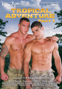 Tropical Adventure Part 1