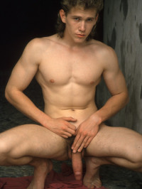 Hot Boys With Thick And Slim Members