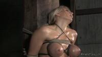 HT – Bad Pussy – Angel Allwood, Matt Williams – HD