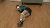 HD Bdsm Sex Videos Bound Pantyhose Tease