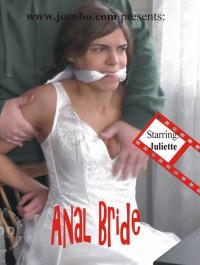 Anal Bride (2016)