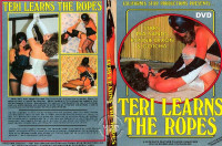 Teri Learns The Ropes – California Star Productions