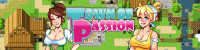 Town Of Passion – Beta 0.5.1