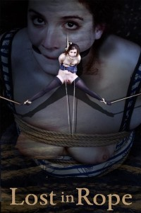 Lost In Rope – HD 720p