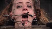Jessica Kay High Scene 2