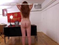 Russian Slaves Scene  65