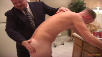 SpankThis Dirty Laundry Sc2 – Naked Abode Chap