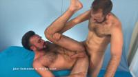 Hot Fucking Of Joel Someone & Mason Lear (720p,1080p)