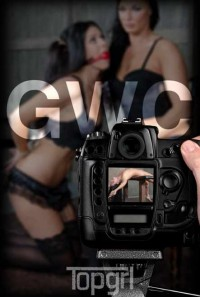 GWC – India Summer, London River