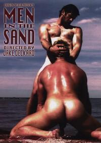 Dragon Media – Men In The Sand – Disc 2