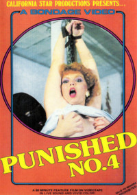 Punished Part 4