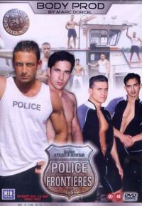 Police Frontieres – Border Patrol (2001)